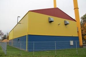 Ehituse peatöövõtt